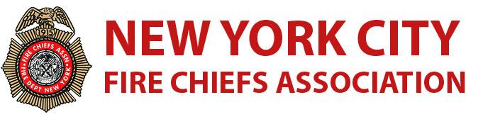 New York City Fire Department Fire Chief's Association